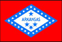 arkansas_collection_attorneys