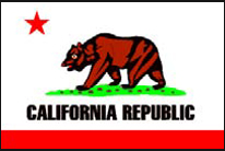 california_collection_attorneys