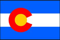 colorado_collection_attorneys