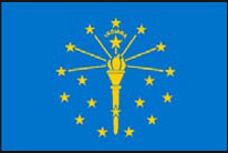 indiana_collection_attorneys