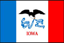 iowa_collection_attorneys