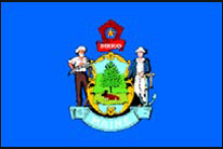 maine_collection_attorneys