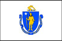 massachusetts_collection_attorneys