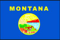 montana_collection_attorneys