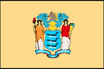 new_jersey_collection_attorneys