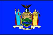 new_york_collection_attorneys