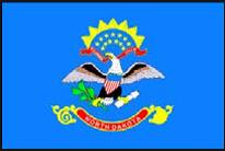 north_dakota_collection_attorneys