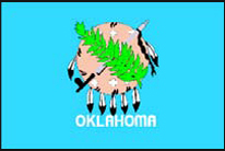 oklahoma_collection_attorneys