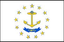 rhode_island_collection_attorneys