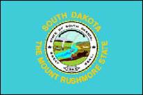 south_dakota_collection_attorneys