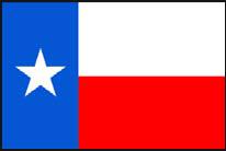 texas_collection_attorneys