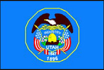 utah_collection_attorneys