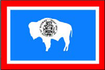 wyoming_collection_attorneys